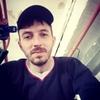 Алекс, 32, г.Луга