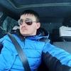 Тимофей, 33, г.Рудный