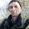 Vіktor, 58, Sarny