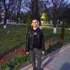 Maks, 30, Krasnogvardeyskoe