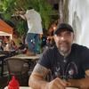 Александр, 45, г.San Isidro