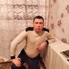 Юрий, 44, г.Красный Луч