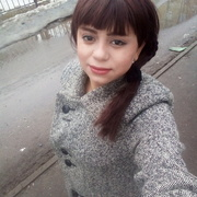 Фатима 29 Ногинск