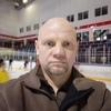billi bons, 42, г.Минск
