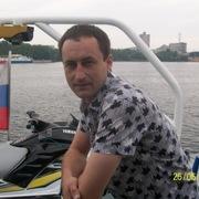 виталя, 41, г.Отрадный