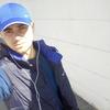Андрей, 25, Ізмаїл