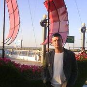 Andrei912 38 Новороссийск