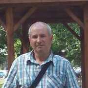 Георгий, 48, г.Черноморск