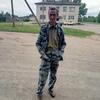 андрей, 45, г.Порхов