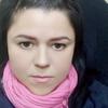 Inna, 39, г.Харьков