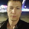 Михаил, 28, г.Нижнекамск