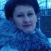 Анна, 42, г.Зугрэс
