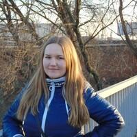 няша, 29 лет, Весы, Кувандык