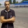 Виталий, 30, г.Каменка