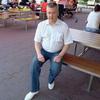 prosto NIKOLAY, 48, Krasnoarmeysk