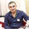 Марлен, 25, Генічеськ