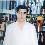 Махтум, 36, г.Ашхабад