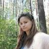 Александра, 33, г.Екатеринбург