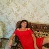 Наргиза, 31, г.Ташкент