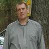 владимир, 43, г.Балашов
