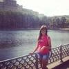 Елизавета, 22, г.Мантурово