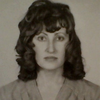 лиана, 61, г.Абрамцево