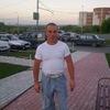 Радик, 42, г.Буинск
