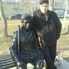 Андрей, 37, г.Нижневартовск