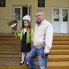 Анатолий, 65, г.Караидель