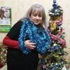 Galina, 57, г.Кривой Рог