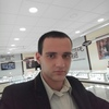 Влад, 25, г.Мариуполь