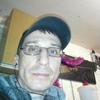 Сергей, 39, г.Набережные Челны
