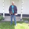 Константин, 38, г.Днепродзержинск