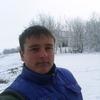 михайло, 21, г.Бар