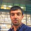 Рахмдин, 32, г.Котельники