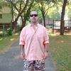 mike, 44, г.Питсфилд