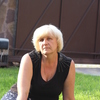 Ирина, 55, г.Волжский