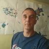 дима, 38, г.Данилов