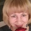 Наталия Айхлер, 60, г.Дюссельдорф