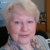 Светлана, 56, г.Краснодар