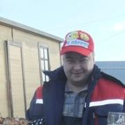 Алексей 42 Санкт-Петербург