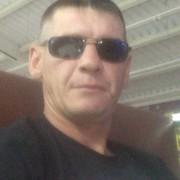 Николай Никулин, 32, г.Усть-Кут