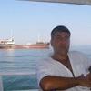 arthur, 57, г.Ličge