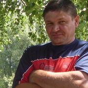 Сергей 46 Братск