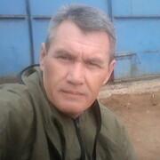 Сергей 48 Уфа