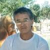 Мадат, 52, г.Ташкент