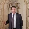 İbrahim Kara, 45, г.Стамбул