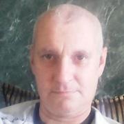 Алексей 42 Менделеевск