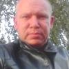Матвей, 33, г.Киев