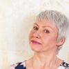 Irina, 58, г.Санкт-Петербург